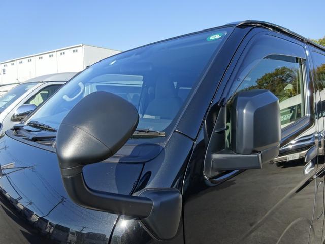 DX GLパッケージ トヨタセーフティセンス オートライト 6速AT ディーゼルターボ ワンオーナー(23枚目)