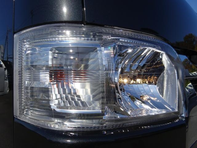 DX GLパッケージ トヨタセーフティセンス オートライト 6速AT ディーゼルターボ ワンオーナー(26枚目)