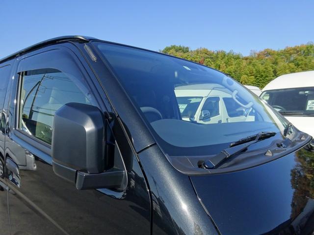 DX GLパッケージ トヨタセーフティセンス オートライト 6速AT ディーゼルターボ ワンオーナー(27枚目)