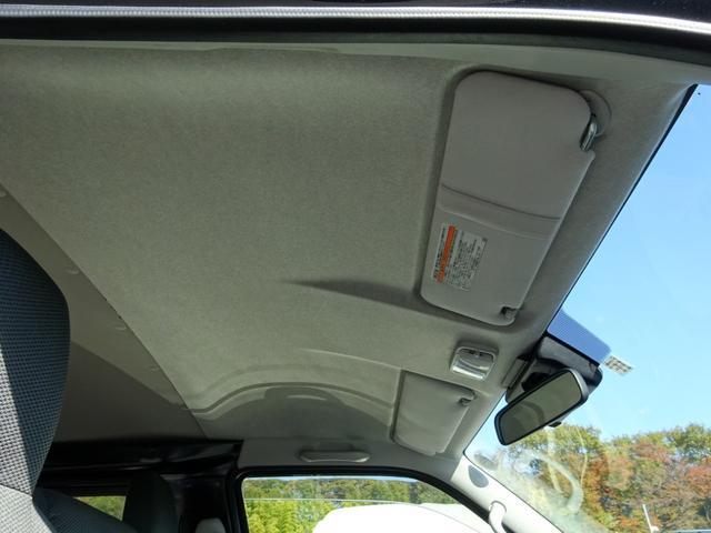 DX GLパッケージ トヨタセーフティセンス オートライト 6速AT ディーゼルターボ ワンオーナー(41枚目)