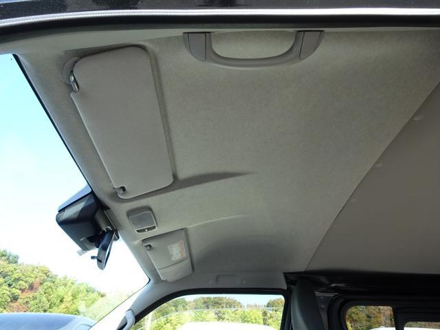 DX GLパッケージ トヨタセーフティセンス オートライト 6速AT ディーゼルターボ ワンオーナー(45枚目)