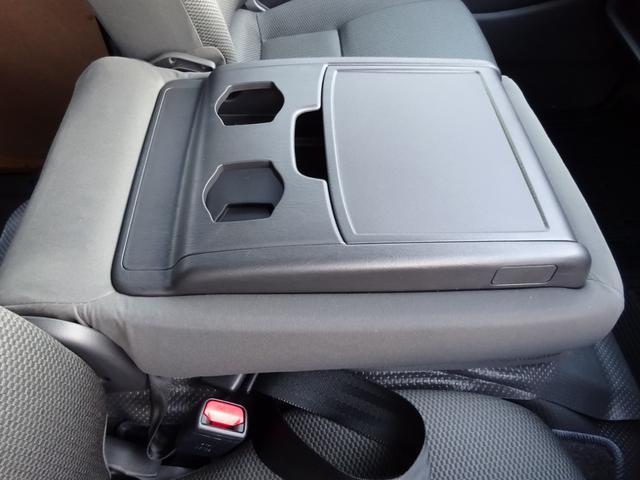 DX GLパッケージ トヨタセーフティセンス オートライト 6速AT ディーゼルターボ ワンオーナー(49枚目)