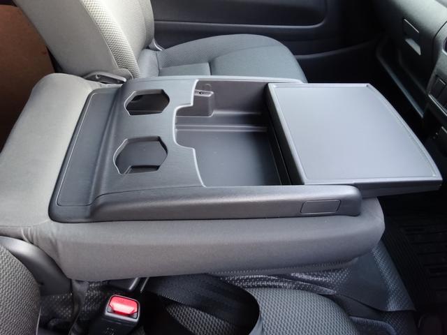 DX GLパッケージ トヨタセーフティセンス オートライト 6速AT ディーゼルターボ ワンオーナー(50枚目)