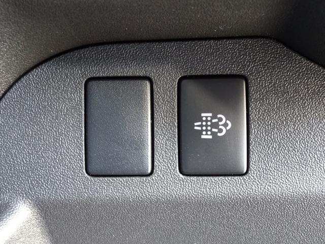 DX GLパッケージ トヨタセーフティセンス オートライト 6速AT ディーゼルターボ ワンオーナー(52枚目)
