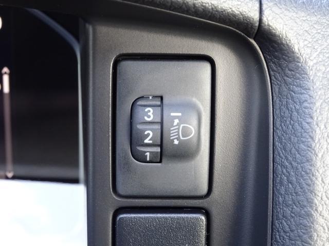 DX GLパッケージ トヨタセーフティセンス オートライト 6速AT ディーゼルターボ ワンオーナー(54枚目)