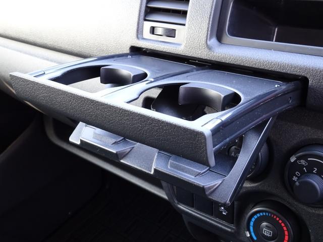 DX GLパッケージ トヨタセーフティセンス オートライト 6速AT ディーゼルターボ ワンオーナー(58枚目)