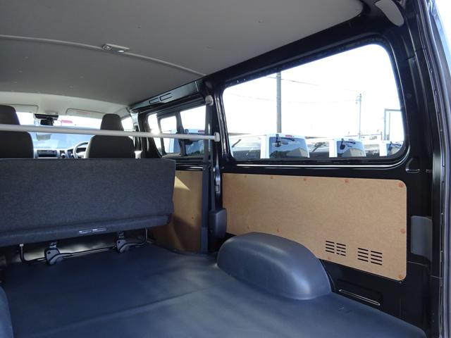 DX GLパッケージ トヨタセーフティセンス オートライト 6速AT ディーゼルターボ ワンオーナー(66枚目)