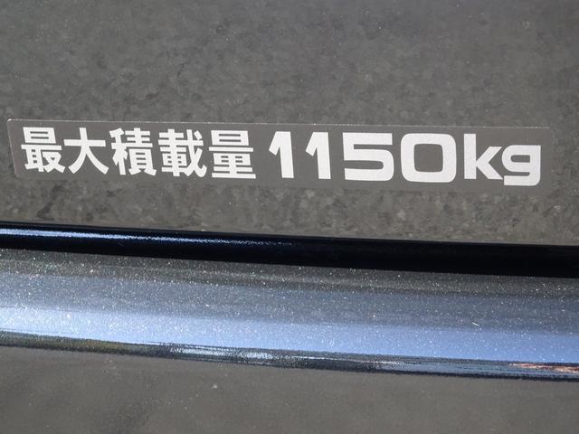 DX GLパッケージ トヨタセーフティセンス オートライト 6速AT ディーゼルターボ ワンオーナー(71枚目)