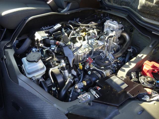 DX GLパッケージ トヨタセーフティセンス オートライト 6速AT ディーゼルターボ ワンオーナー(80枚目)