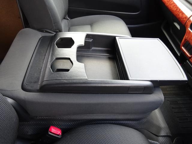 ロングDX GLパッケージ 5速MT ディーゼルターボ Wエアバッグ 純正ナビ バックカメラ(50枚目)