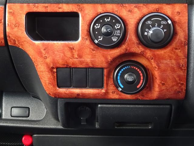 ロングDX GLパッケージ 5速MT ディーゼルターボ Wエアバッグ 純正ナビ バックカメラ(53枚目)