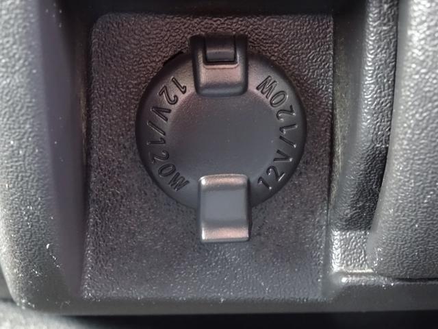 ロングDX GLパッケージ 5速MT ディーゼルターボ Wエアバッグ 純正ナビ バックカメラ(56枚目)
