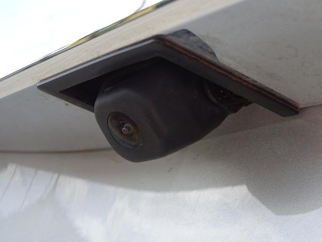 ロングDX GLパッケージ 5速MT ディーゼルターボ Wエアバッグ 純正ナビ バックカメラ(71枚目)