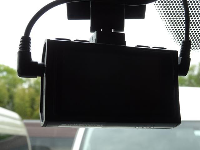 ロングDX GLパッケージ 社外ナビ バックカメラ ETC 前後ドライブレコーダー キーレス(11枚目)