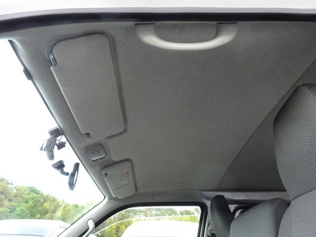 ロングDX GLパッケージ 社外ナビ バックカメラ ETC 前後ドライブレコーダー キーレス(45枚目)