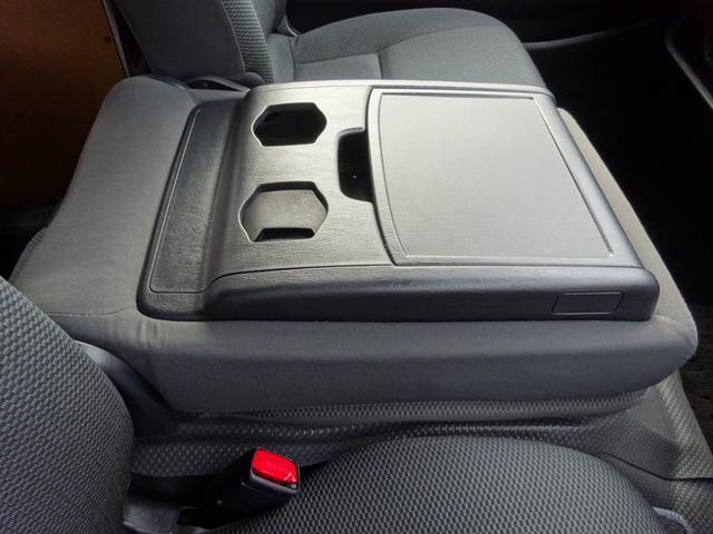 ロングDX GLパッケージ 社外ナビ バックカメラ ETC 前後ドライブレコーダー キーレス(49枚目)