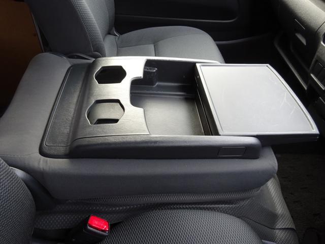 ロングDX GLパッケージ 社外ナビ バックカメラ ETC 前後ドライブレコーダー キーレス(50枚目)