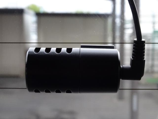 ロングDX GLパッケージ 社外ナビ バックカメラ ETC 前後ドライブレコーダー キーレス(61枚目)
