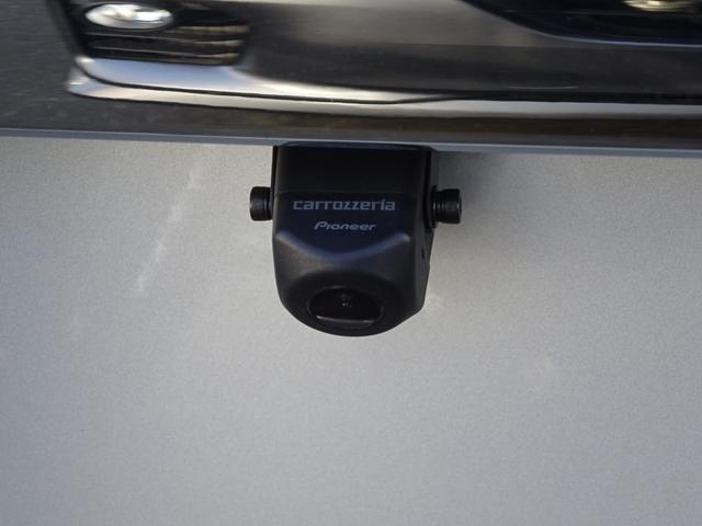 ロングDX GLパッケージ 社外ナビ バックカメラ ETC 前後ドライブレコーダー キーレス(71枚目)