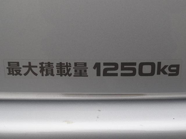 ロングDX GLパッケージ 社外ナビ バックカメラ ETC 前後ドライブレコーダー キーレス(72枚目)