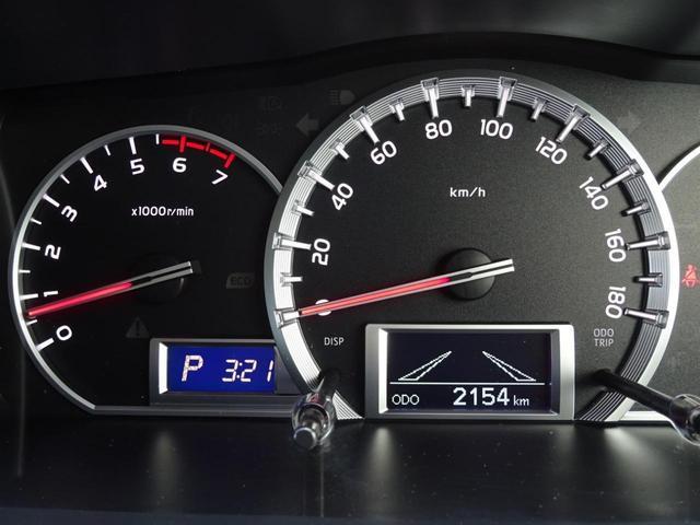DX 4WD パワースライドドア 純正ナビ バックカメラ ETC 後席モニター 10人乗り(3枚目)