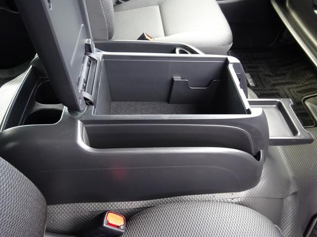 DX 4WD パワースライドドア 純正ナビ バックカメラ ETC 後席モニター 10人乗り(50枚目)