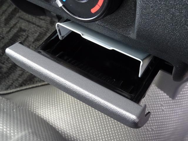 DX 4WD パワースライドドア 純正ナビ バックカメラ ETC 後席モニター 10人乗り(55枚目)