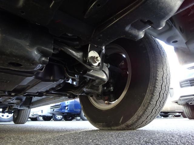 DX 4WD パワースライドドア 純正ナビ バックカメラ ETC 後席モニター 10人乗り(76枚目)