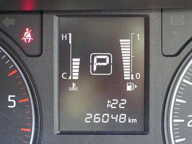 スーパーロングワイドDXターボ 4WD ディーゼル車 和光工業リフト付 最大昇降能力350kg エマージェンシーブレーキ 純正ナビ バックカメラ ETC2.0(3枚目)