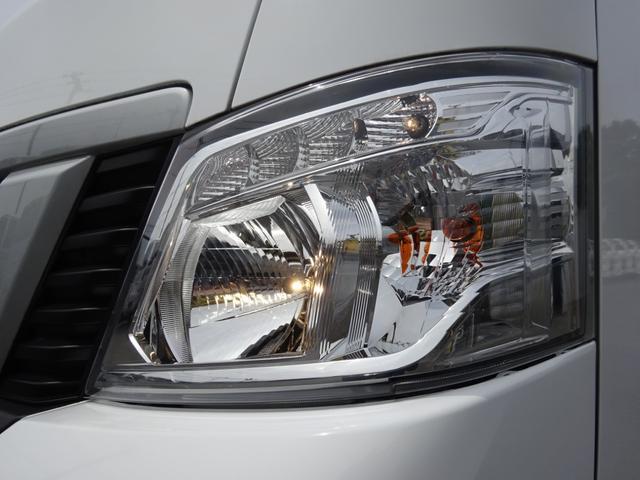 スーパーロングワイドDXターボ 4WD ディーゼル車 和光工業リフト付 最大昇降能力350kg エマージェンシーブレーキ 純正ナビ バックカメラ ETC2.0(22枚目)