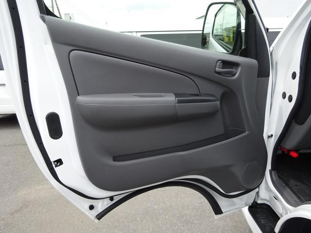 スーパーロングワイドDXターボ 4WD ディーゼル車 和光工業リフト付 最大昇降能力350kg エマージェンシーブレーキ 純正ナビ バックカメラ ETC2.0(47枚目)