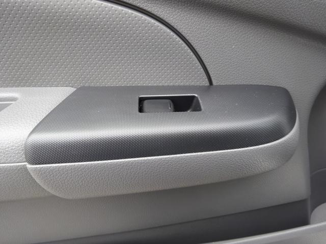 スーパーロングワイドDXターボ 4WD ディーゼル車 和光工業リフト付 最大昇降能力350kg エマージェンシーブレーキ 純正ナビ バックカメラ ETC2.0(48枚目)