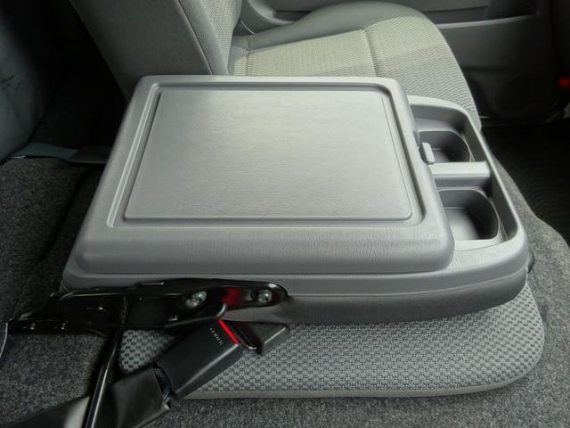 スーパーロングワイドDXターボ 4WD ディーゼル車 和光工業リフト付 最大昇降能力350kg エマージェンシーブレーキ 純正ナビ バックカメラ ETC2.0(49枚目)