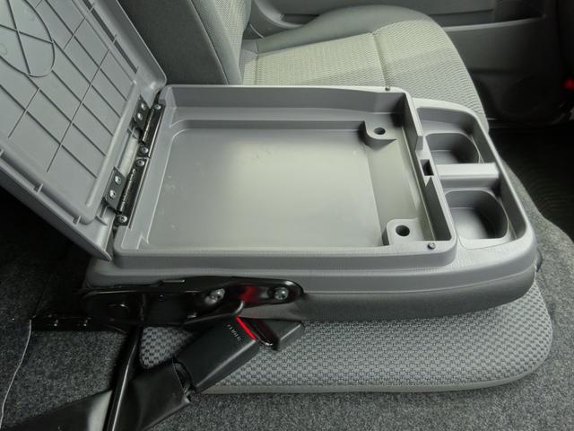 スーパーロングワイドDXターボ 4WD ディーゼル車 和光工業リフト付 最大昇降能力350kg エマージェンシーブレーキ 純正ナビ バックカメラ ETC2.0(50枚目)
