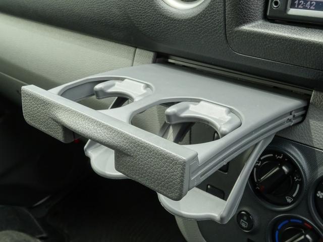 スーパーロングワイドDXターボ 4WD ディーゼル車 和光工業リフト付 最大昇降能力350kg エマージェンシーブレーキ 純正ナビ バックカメラ ETC2.0(54枚目)