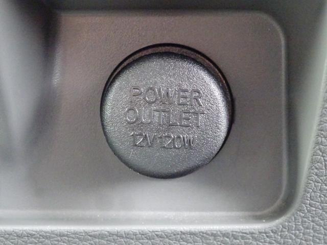 スーパーロングワイドDXターボ 4WD ディーゼル車 和光工業リフト付 最大昇降能力350kg エマージェンシーブレーキ 純正ナビ バックカメラ ETC2.0(56枚目)