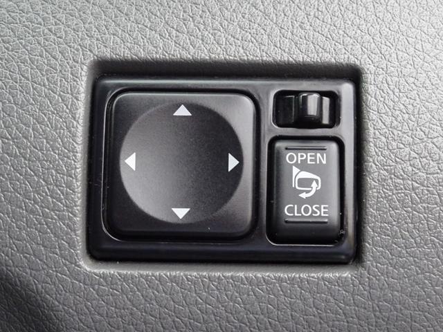 クールバン 最低設定温度5℃ 4WD ディーゼルターボ 寒冷地仕様 8ナンバー(冷蔵冷凍車)(13枚目)