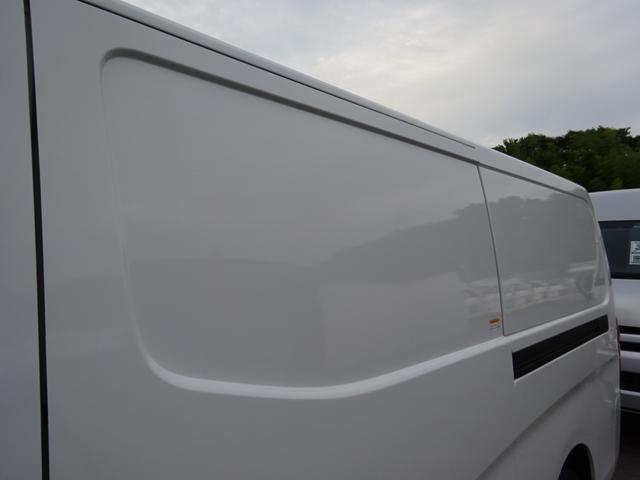 クールバン 最低設定温度5℃ 4WD ディーゼルターボ 寒冷地仕様 8ナンバー(冷蔵冷凍車)(24枚目)