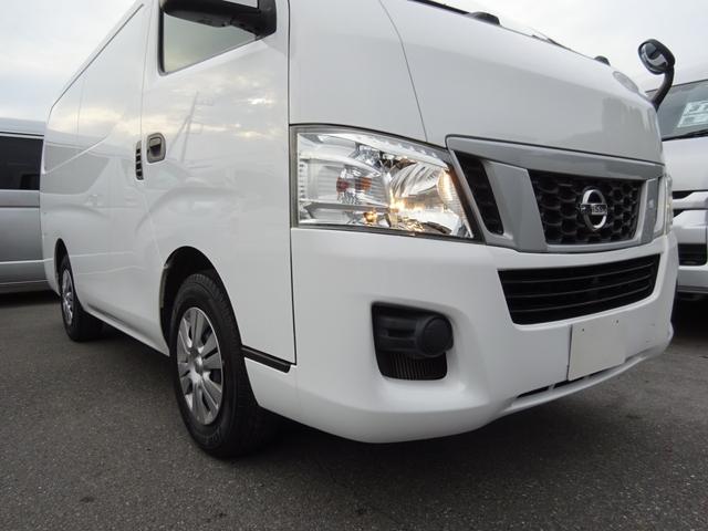 クールバン 最低設定温度5℃ 4WD ディーゼルターボ 寒冷地仕様 8ナンバー(冷蔵冷凍車)(25枚目)