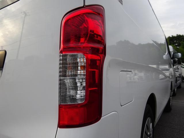 クールバン 最低設定温度5℃ 4WD ディーゼルターボ 寒冷地仕様 8ナンバー(冷蔵冷凍車)(38枚目)