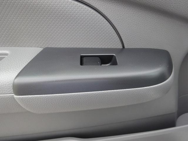 クールバン 最低設定温度5℃ 4WD ディーゼルターボ 寒冷地仕様 8ナンバー(冷蔵冷凍車)(48枚目)