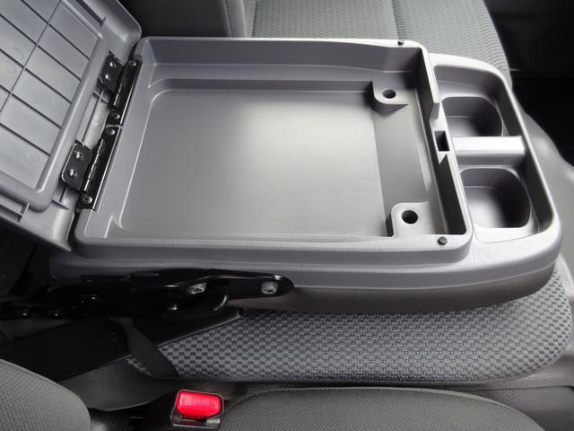 クールバン 最低設定温度5℃ 4WD ディーゼルターボ 寒冷地仕様 8ナンバー(冷蔵冷凍車)(52枚目)