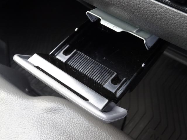 クールバン 最低設定温度5℃ 4WD ディーゼルターボ 寒冷地仕様 8ナンバー(冷蔵冷凍車)(55枚目)