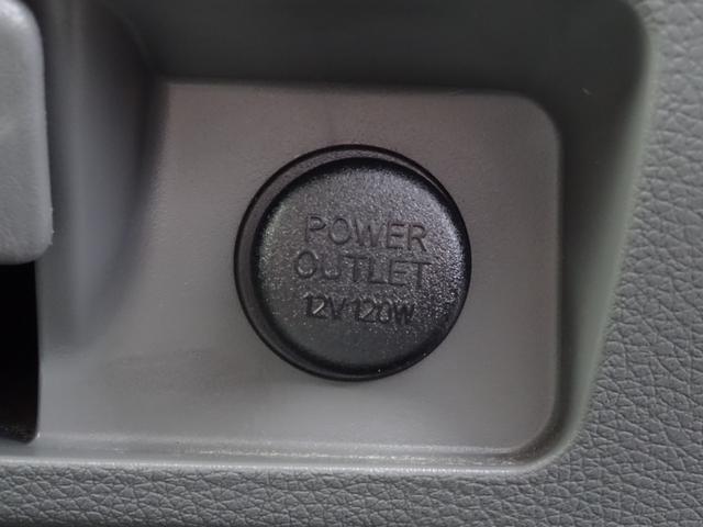 クールバン 最低設定温度5℃ 4WD ディーゼルターボ 寒冷地仕様 8ナンバー(冷蔵冷凍車)(56枚目)
