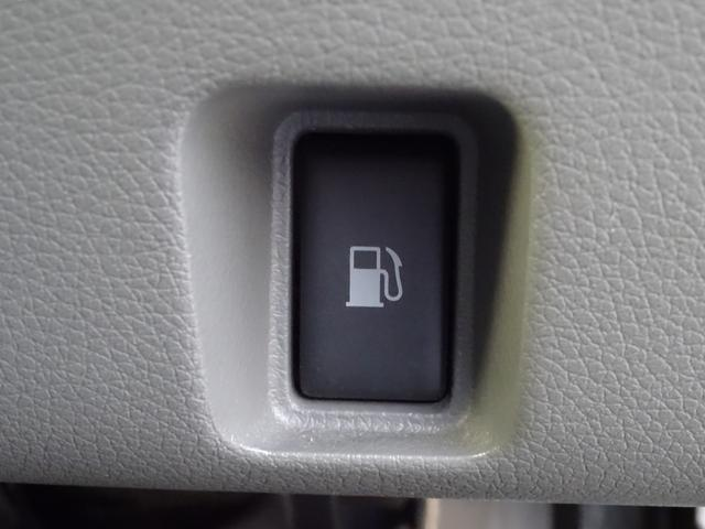クールバン 最低設定温度5℃ 4WD ディーゼルターボ 寒冷地仕様 8ナンバー(冷蔵冷凍車)(58枚目)