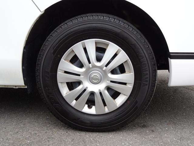 クールバン 最低設定温度5℃ 4WD ディーゼルターボ 寒冷地仕様 8ナンバー(冷蔵冷凍車)(73枚目)