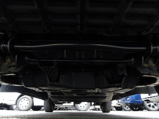 クールバン 最低設定温度5℃ 4WD ディーゼルターボ 寒冷地仕様 8ナンバー(冷蔵冷凍車)(75枚目)