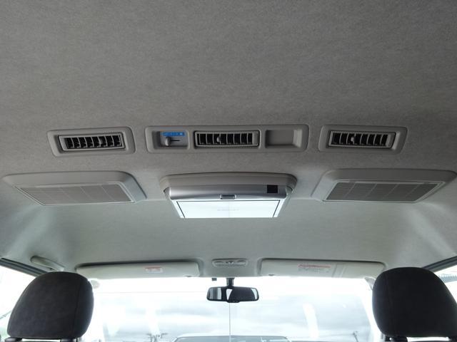 GL パワースライドドア 後席モニター LEDヘッドランプ 社外ナビ バックカメラ ETC 10人乗り(61枚目)