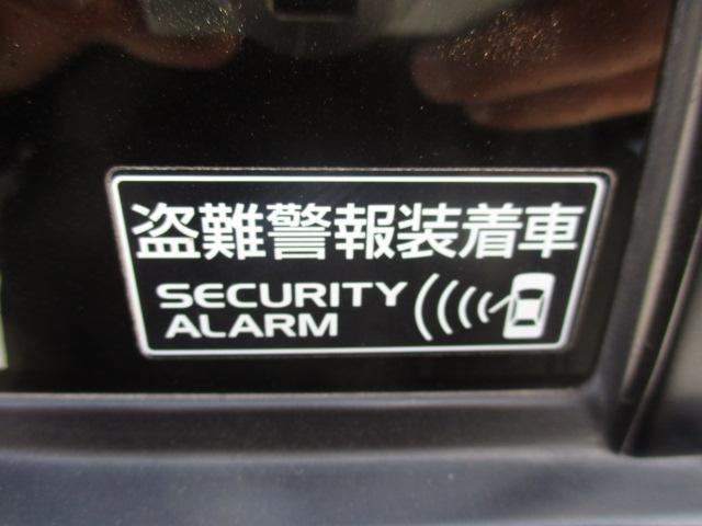 【お問合せ】当車両について、TEL: 049-286-7101 スズキアリーナ鶴ヶ島店の中古車担当まで、お気軽にお問い合わせください♪