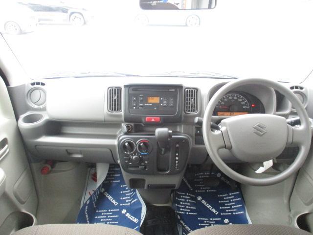 当車両について、TEL: 049-286-7101 スズキアリーナ鶴ヶ島店の中古車担当まで、お気軽にお問い合わせください♪
